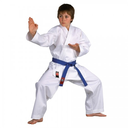 kimono karate shotokan Danrho
