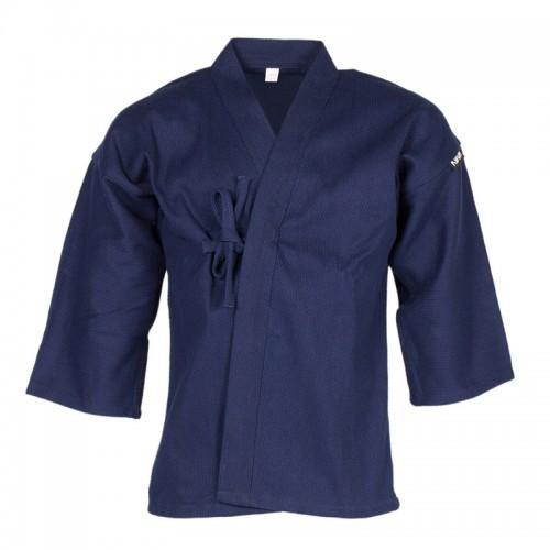 bluza aikido