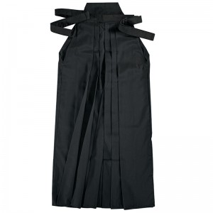 hakama Kwon best Quality