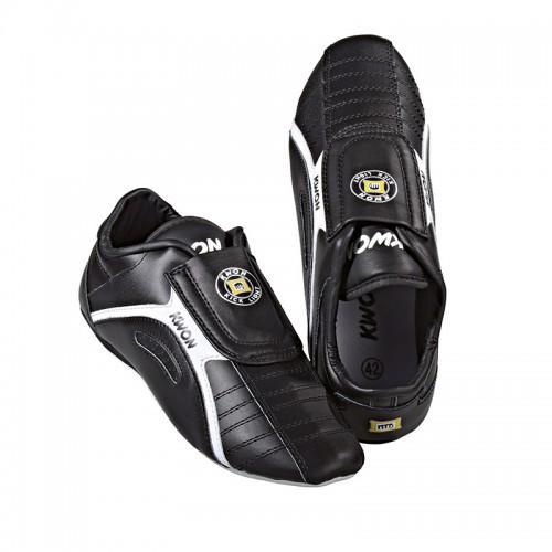 pantofi sport antrenament