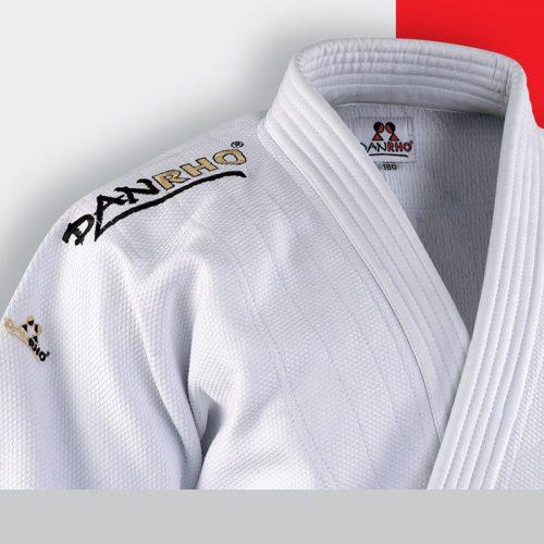 kimono judo 900 gr/mp