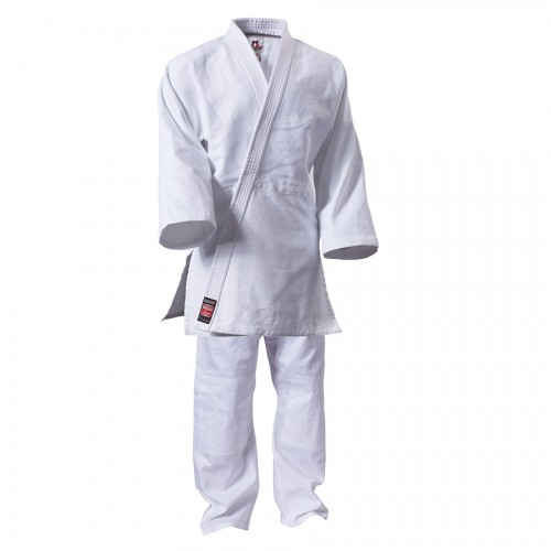 kimono judo 450 gr copii