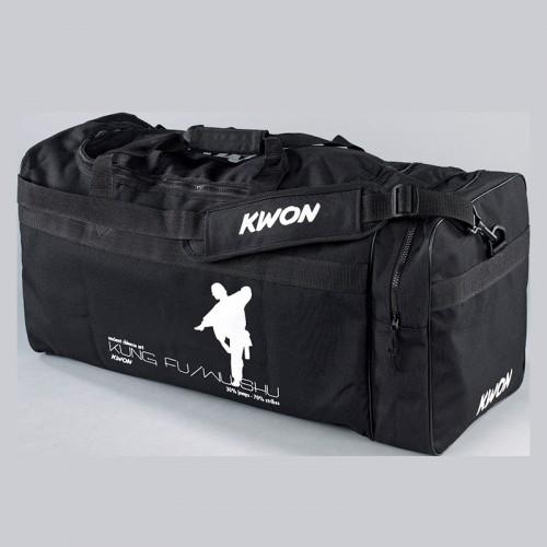 geanta echipament wushu