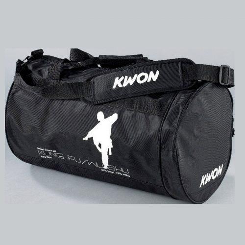 geanta echipament kung fu si wushu