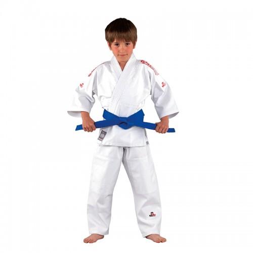 kimono judo pantaloni judo