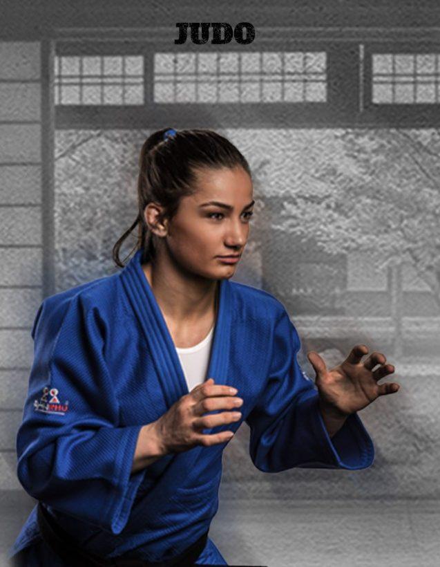 Judo58d522a8ca481_1920x1920
