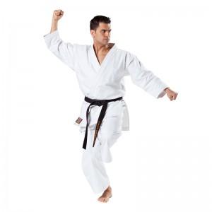 kimono karate Traditional Kwon 12 oz