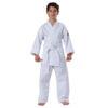 kimono karate Kwon copii