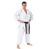 kimono karate kata Tanaka