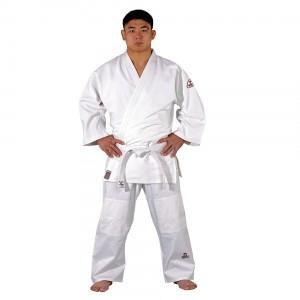 Kimono aikido, costum aikido