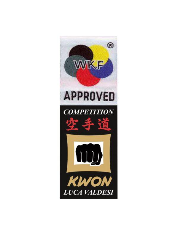 Kwon sigla