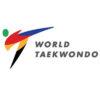 dobok taekwondo Kwon aprobat WT