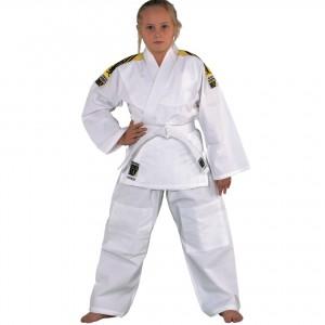 Kimono aikido Kwon Clubline copii