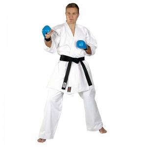 kimono karate 12 oz