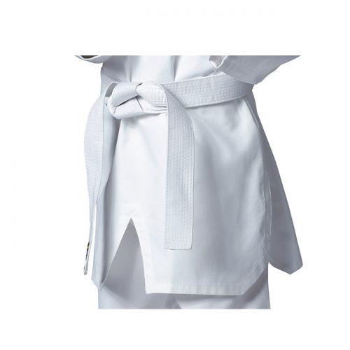 uniforma taekwondo song