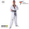 dobok taekwondo WT Kwon Fightlite competitie