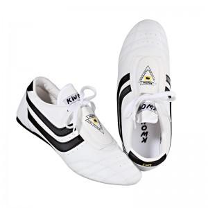 pantofi taekwondo copii