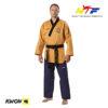 costum Poomsae Grand Master Kwon