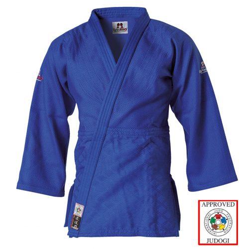 kimono Judo IJF