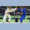 kimono judo IJF majlinda-kelmendi