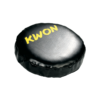 Paleta Perna rotunda taekwondo KWON