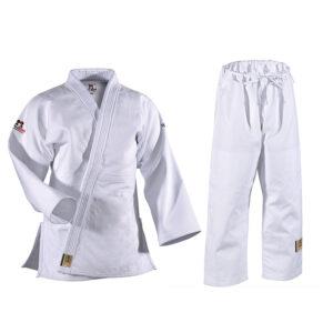 kimono judo Danrho J950