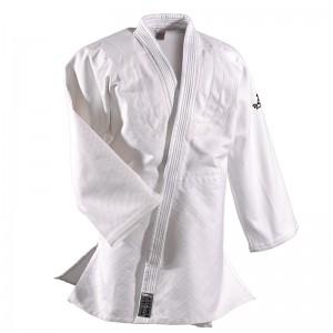 kimono judo bluza
