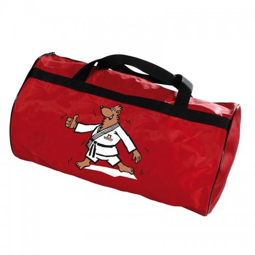 geanta antrenament copii