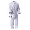 kimono judo Danrho