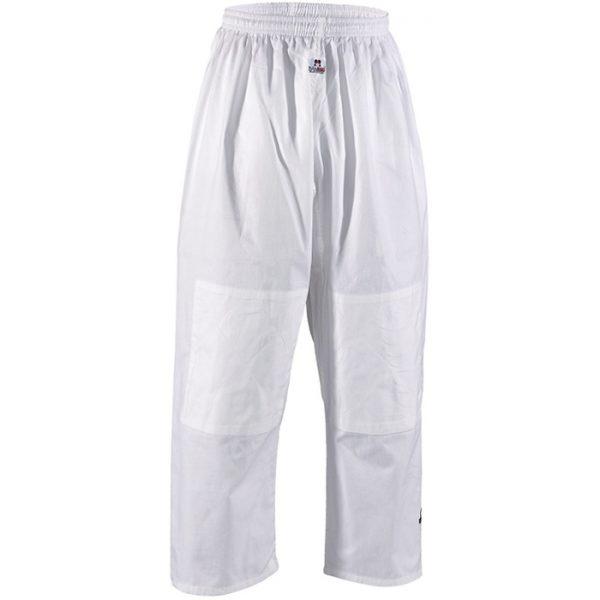 pantaloni judo