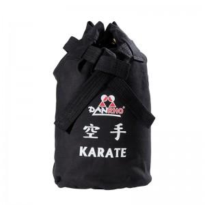 rucsac karate copii