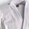 kimono judo Danrho bluza judo