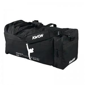 geanta echipament MMA