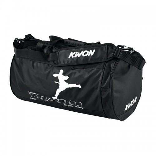 geanta taekwondo copii KWON
