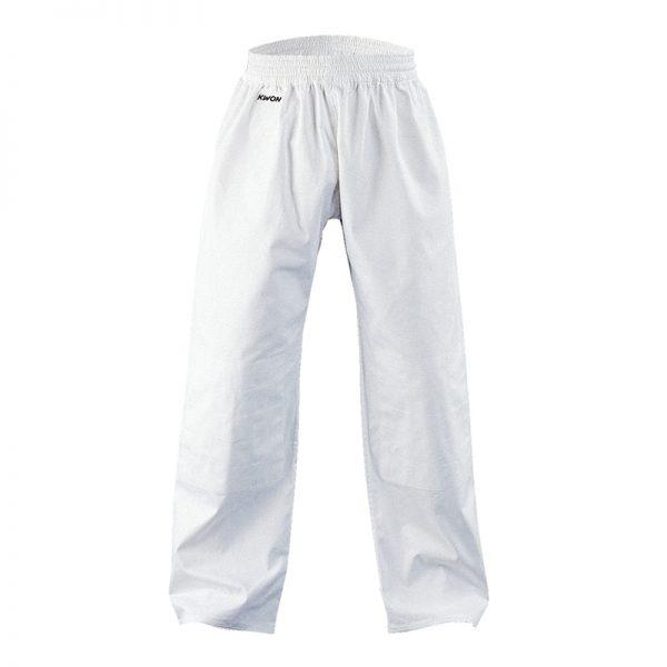 pantaloni judo kimono judo