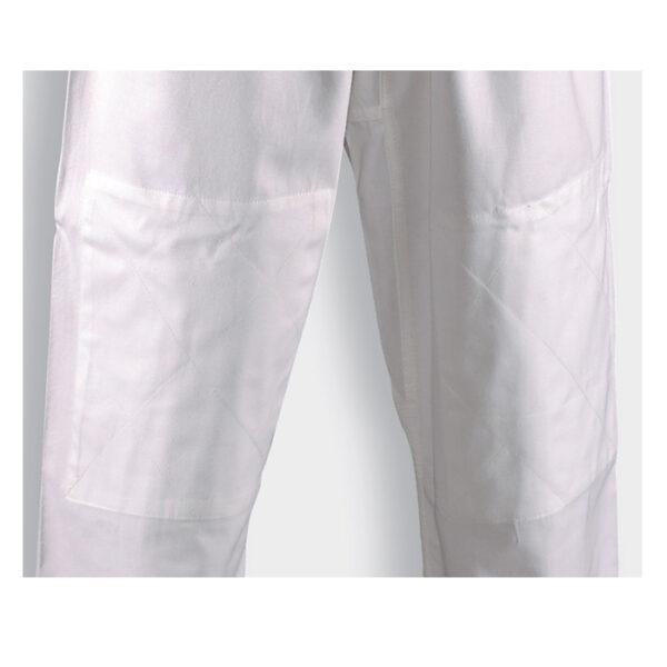 kimono judo pantaloni