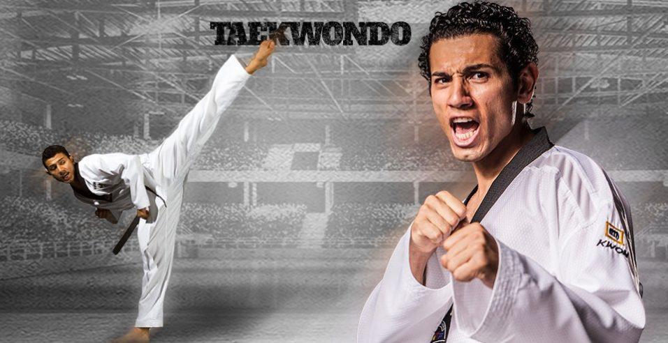 Taekwondo58d52261343ce_1920x1920