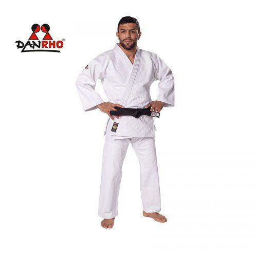 kimono judo Danrho 750 gr
