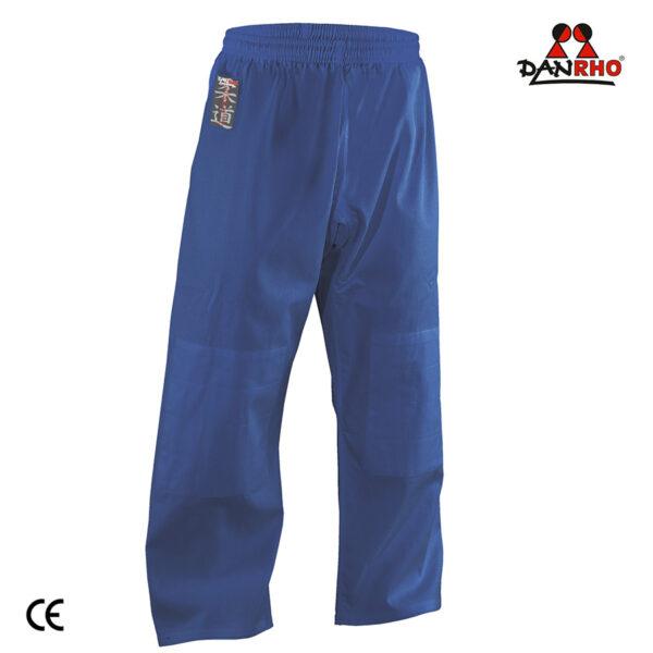 chimono judo Danrho