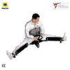 stretcher pt mobilitate Kwon cu volan